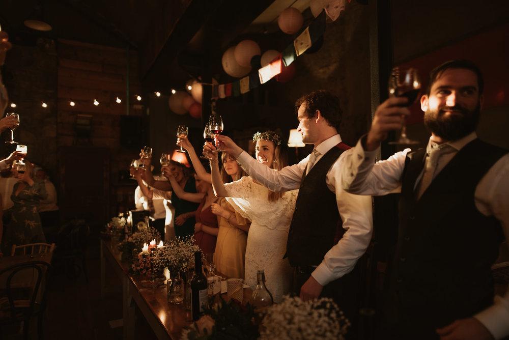 Eva&Chris - Mount Druid Alternative Wedding -178.jpg