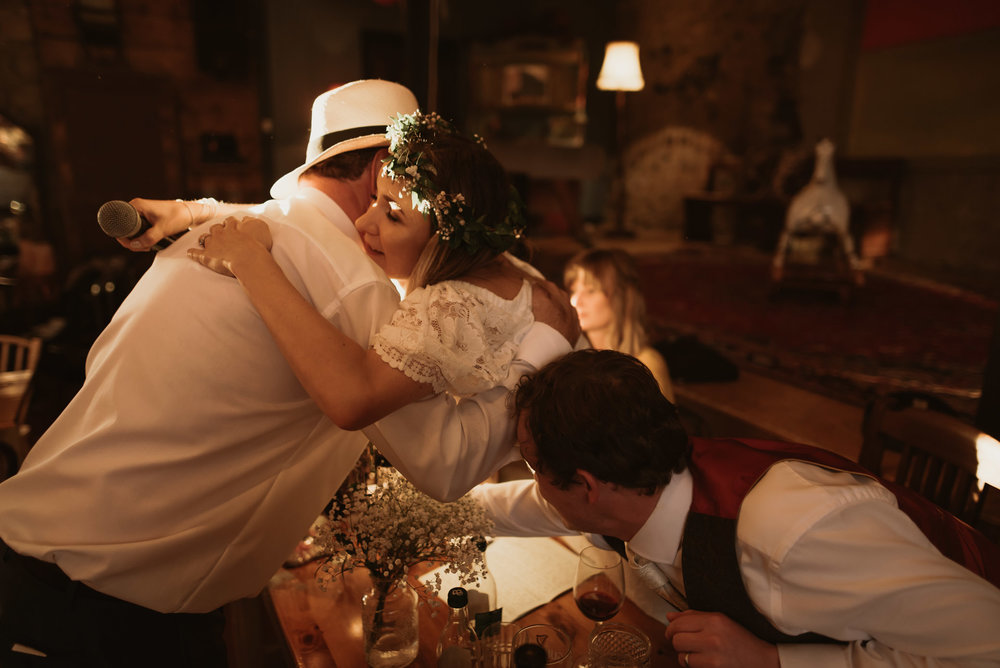 Eva&Chris - Mount Druid Alternative Wedding -179.jpg