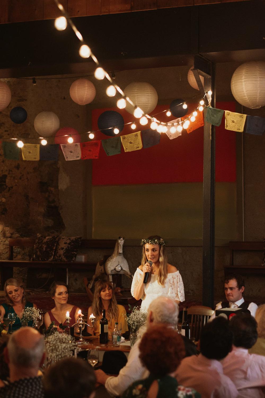 Eva&Chris - Mount Druid Alternative Wedding -180.jpg