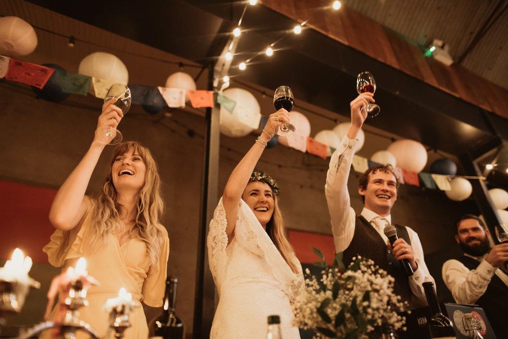 Eva&Chris - Mount Druid Alternative Wedding -189.jpg