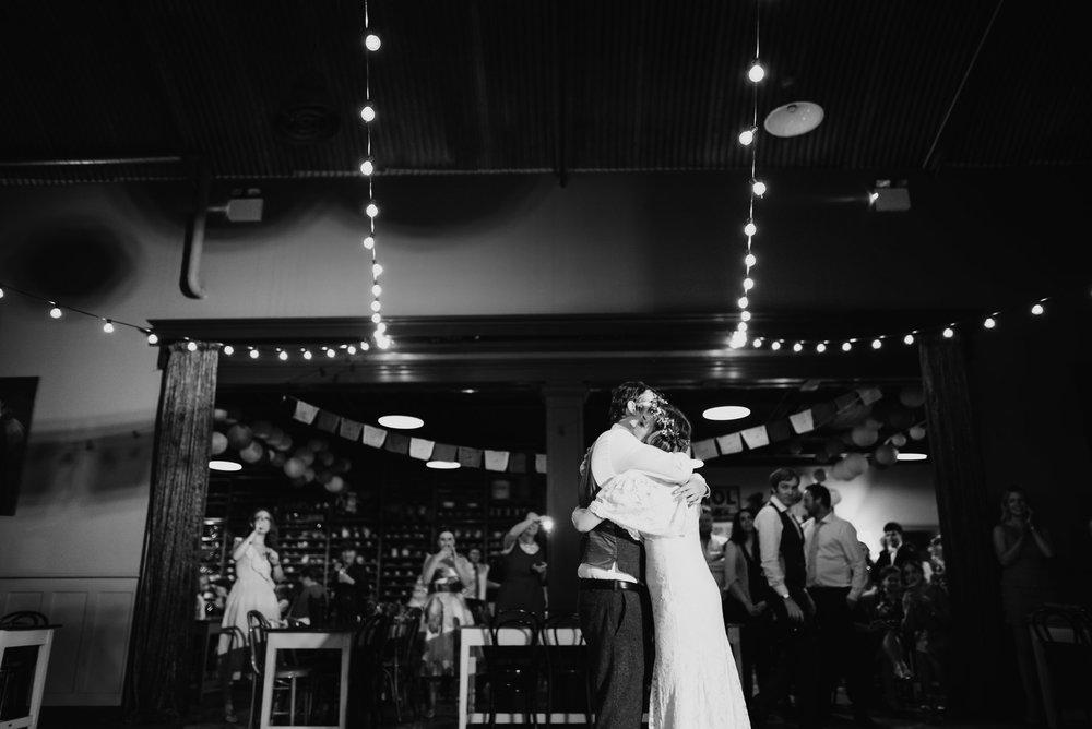 Eva&Chris - Mount Druid Alternative Wedding -190.jpg