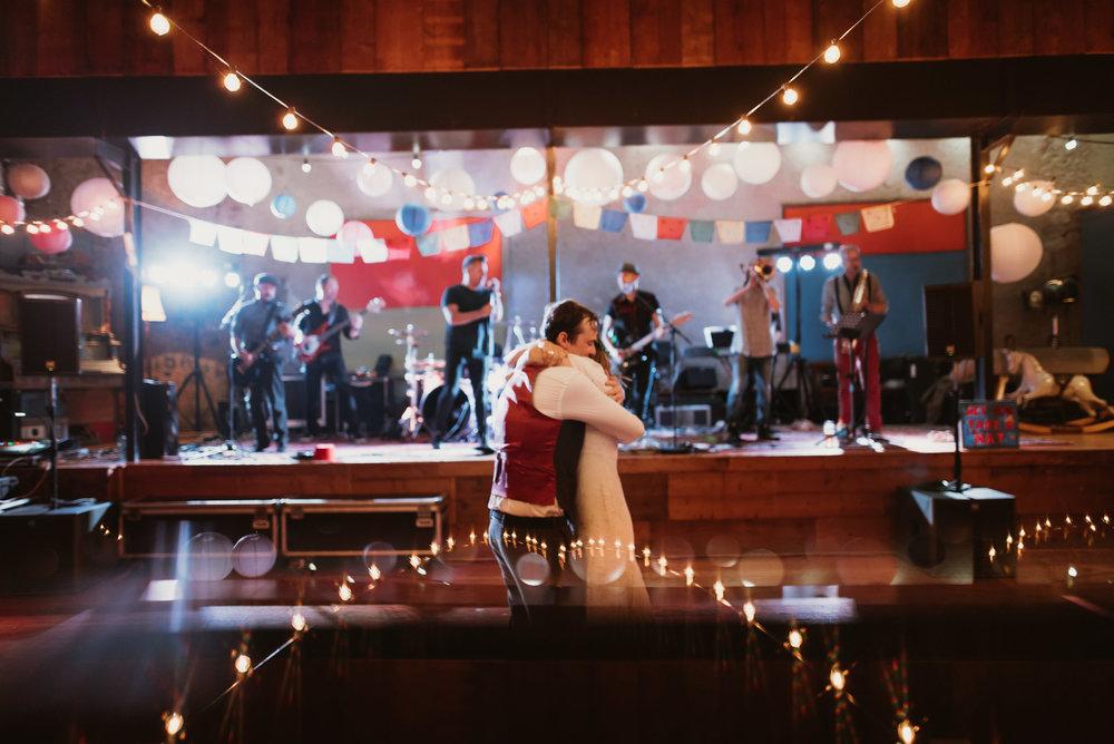 Eva&Chris - Mount Druid Alternative Wedding -192.jpg