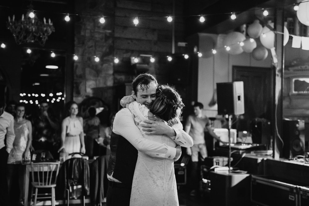 Eva&Chris - Mount Druid Alternative Wedding -193.jpg