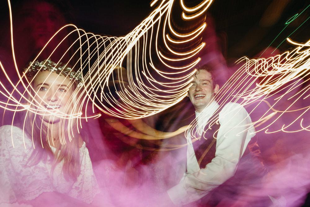 Eva&Chris - Mount Druid Alternative Wedding -195.jpg