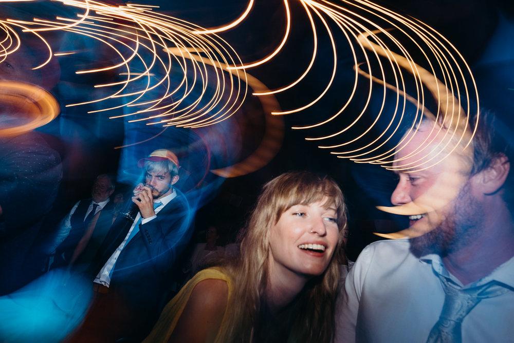 Eva&Chris - Mount Druid Alternative Wedding -197.jpg