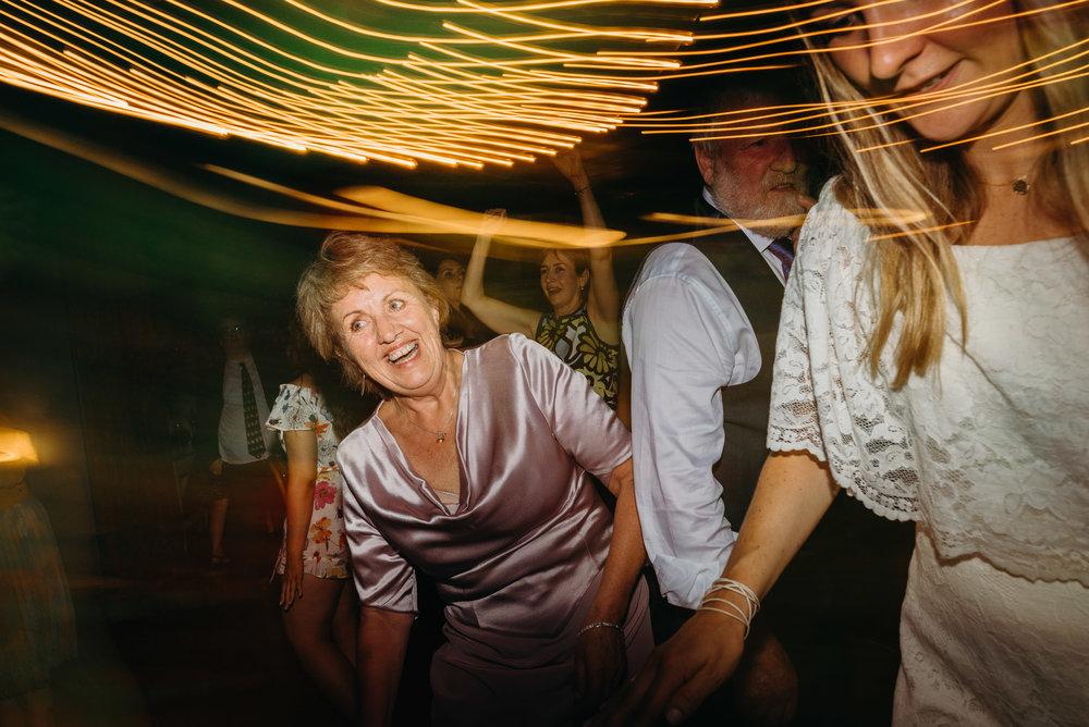 Eva&Chris - Mount Druid Alternative Wedding -201.jpg