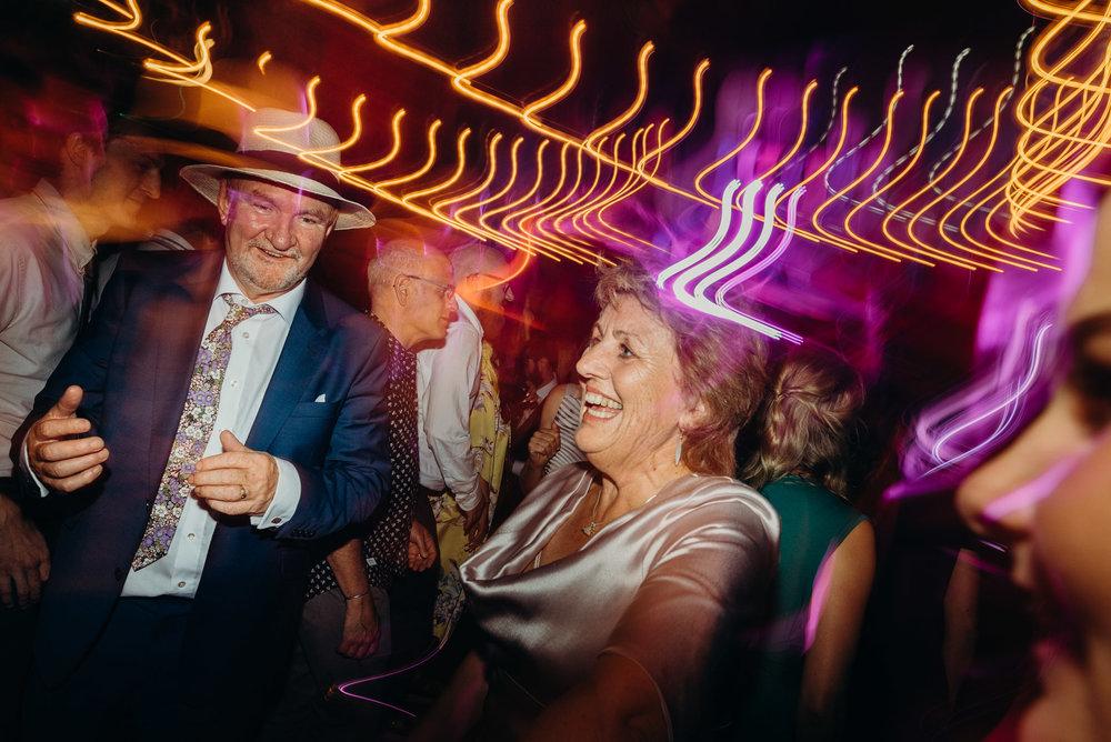 Eva&Chris - Mount Druid Alternative Wedding -203.jpg
