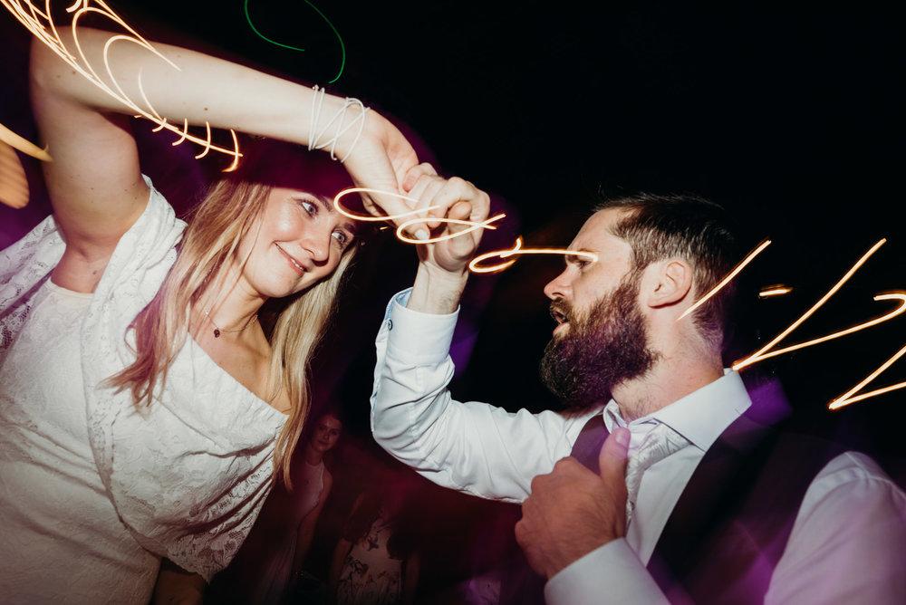 Eva&Chris - Mount Druid Alternative Wedding -208.jpg