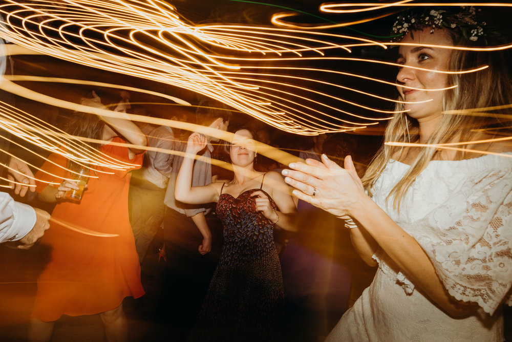 Eva&Chris - Mount Druid Alternative Wedding -207.jpg