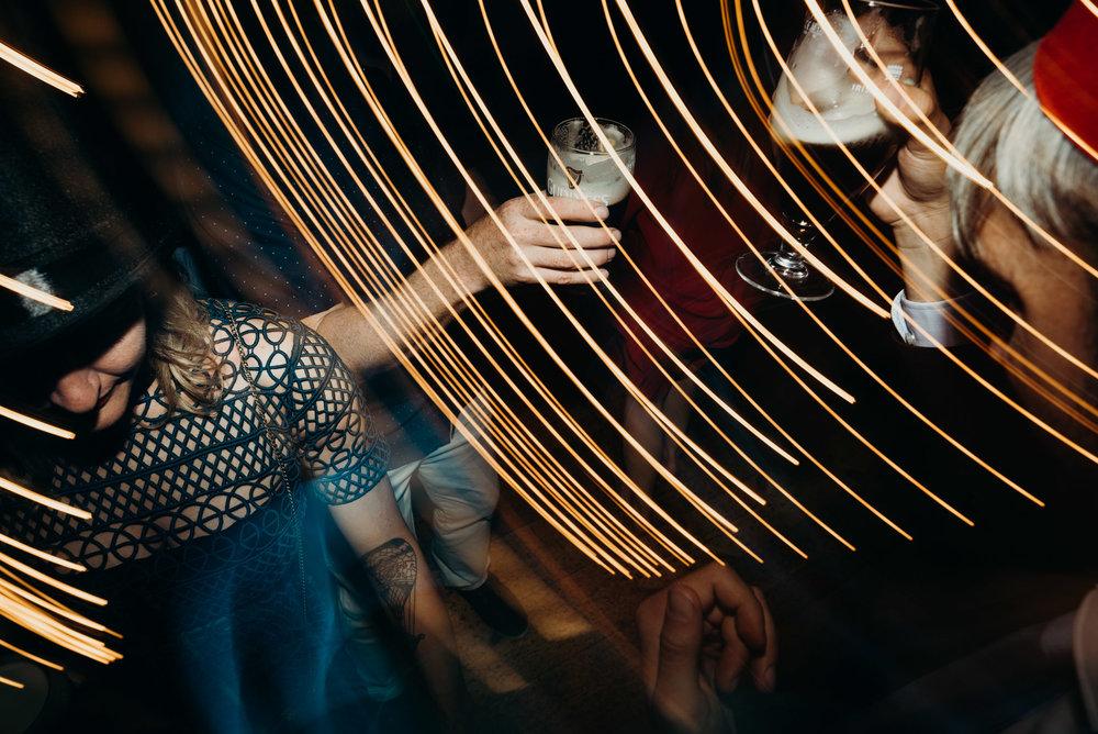 Eva&Chris - Mount Druid Alternative Wedding -210.jpg