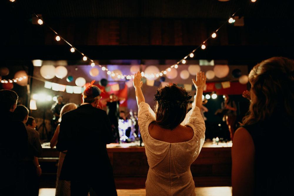 Eva&Chris - Mount Druid Alternative Wedding -218.jpg