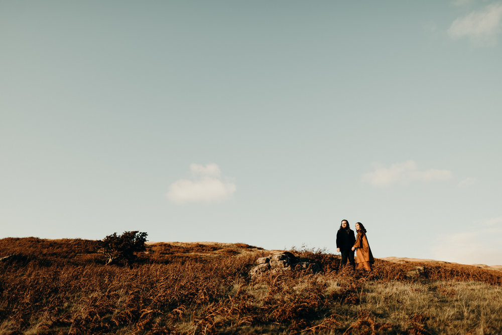 Elopement Photographer Dublin-68.jpg