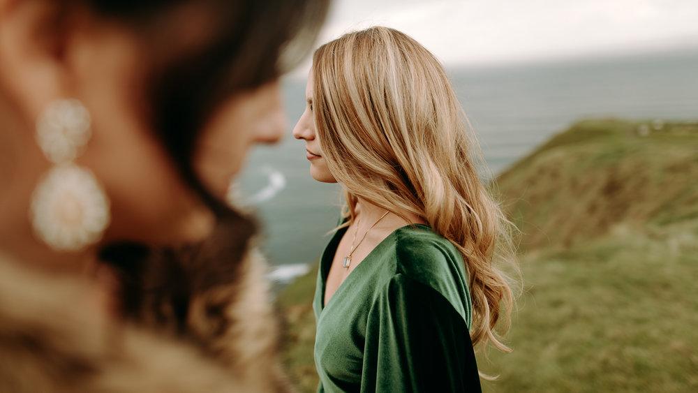 Taylor & Gloria - Cliffs of Moher Elopement-80.jpg