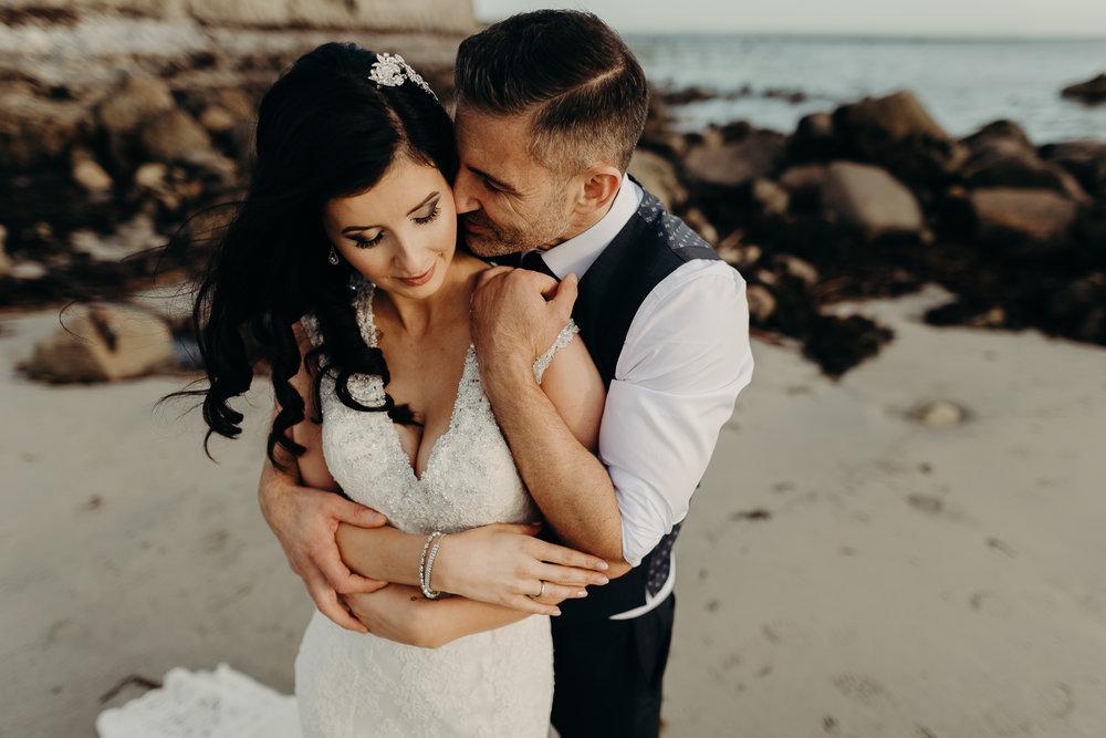 Trudy & Shane - the twelve barna wedding -103.jpg