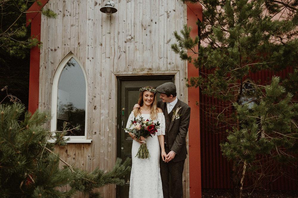 Eva&Chris - Mount Druid Alternative Wedding -149.jpg