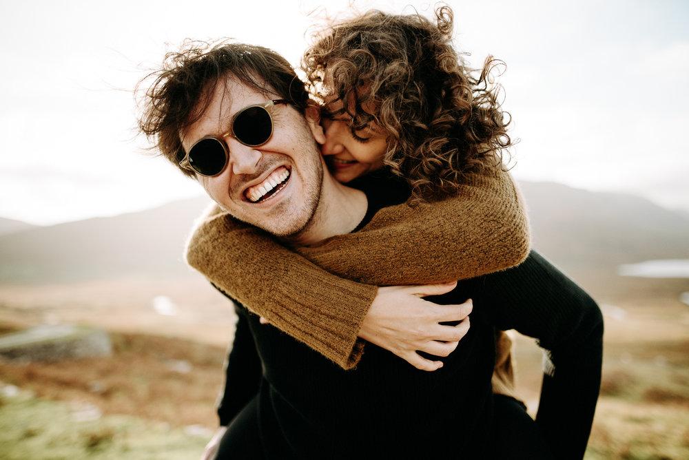 Meiry&Nic_Elopetoireland-52.jpg