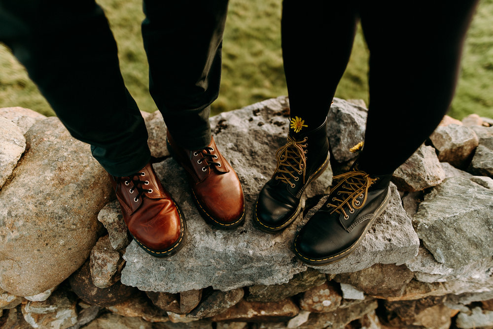 Meiry&Nic_Elopetoireland-86.jpg