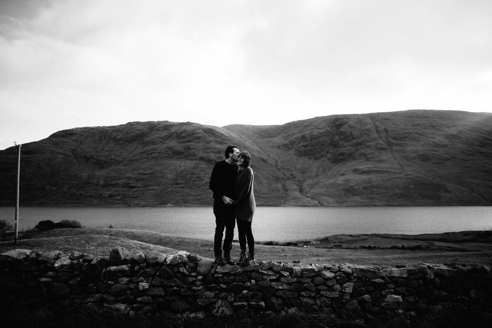 Meiry&Nic_Elopetoireland-88.jpg