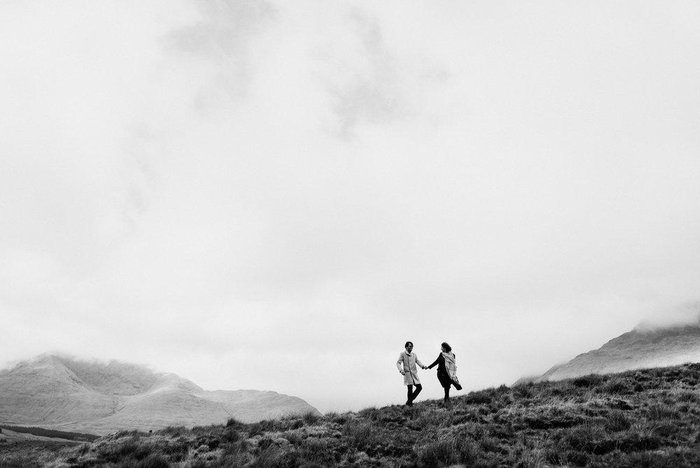 Meiry&Nic_Elopetoireland-100.jpg