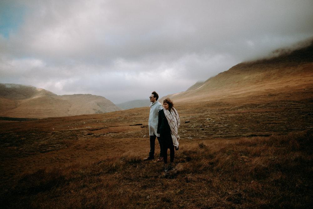 Meiry&Nic_Elopetoireland-109.jpg