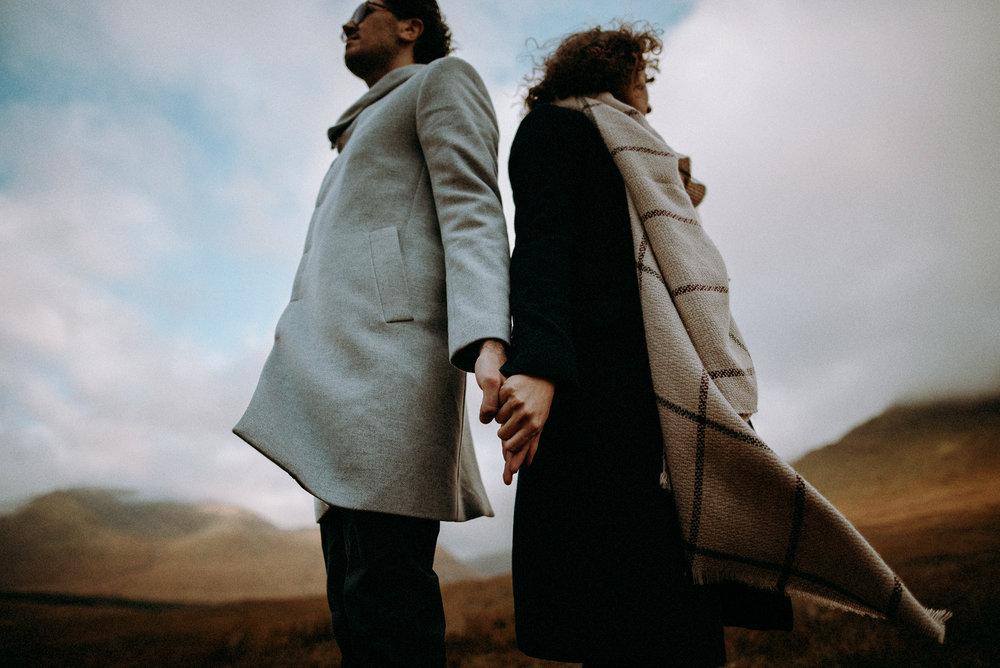 Meiry&Nic_Elopetoireland-113.jpg
