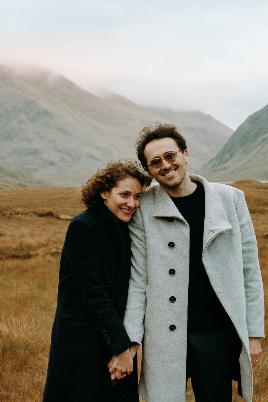 Meiry&Nic_Elopetoireland-232.jpg