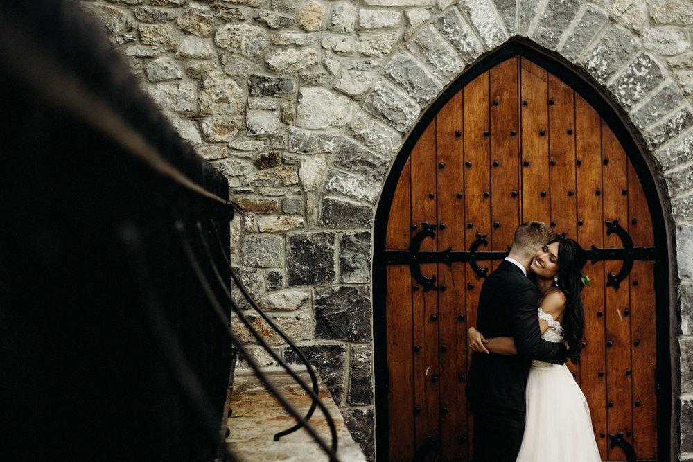 Alan&Naz- Barberstown Castle Wedding - Wedding photographer Ireland-146.jpg