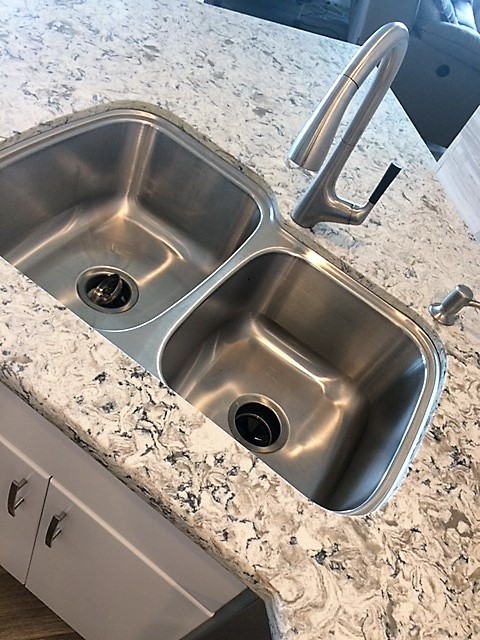RKB RUTHIE EDITED SINK OVERVIEW.jpg
