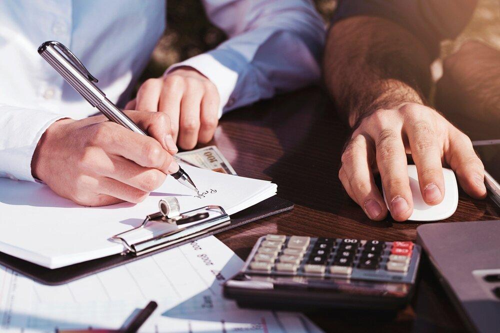 Copy of Tax Credits