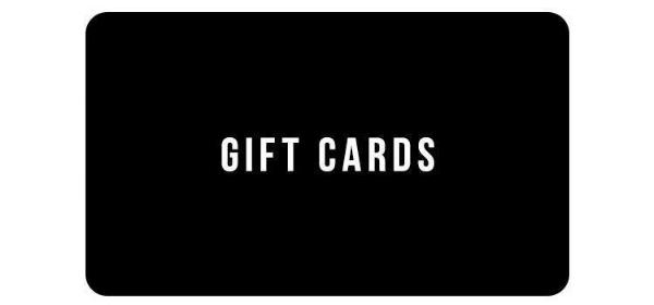 lastu-gift-card-gift-card-3102047666218_1024x1024.jpg