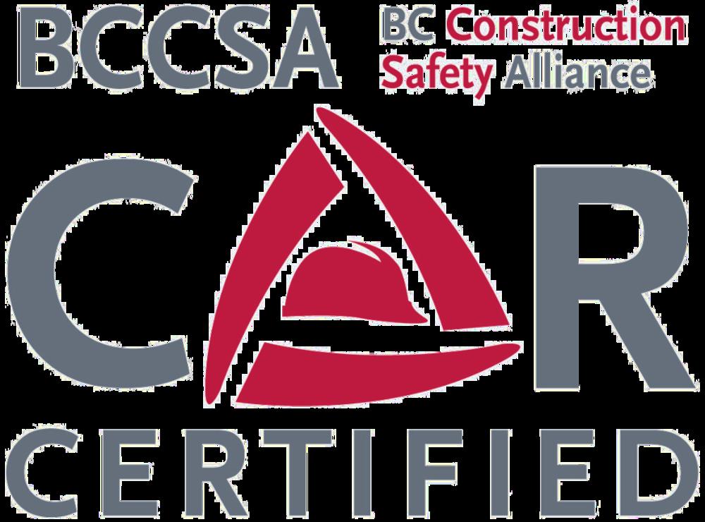BCCSA-COR-logo-1024x758.png