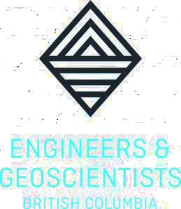 EngGeoBC_logo_vert_4c-259x300.png
