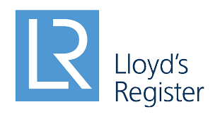 lloyds-register.png