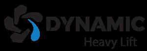 dynamic-heavy-logo.png