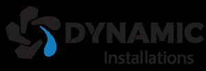 dynamic-installations-logo.png