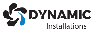 dynamic-installations-logo.png