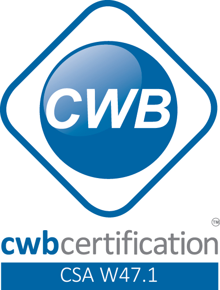 220px-CWB_Group_logo-(1).png