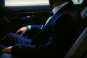 Afton_Coach-Executive_Car.jpg