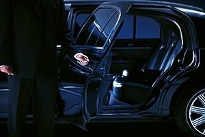 Afton_Coach-Corporate_Car.jpg