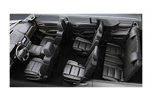 Afton_Coach-Large-Luxury-SUV-Int.jpg