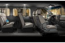 Afton_Coach-14_Passenger_Van_Int.jpg