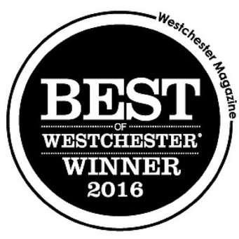 best of westchester 2016.png