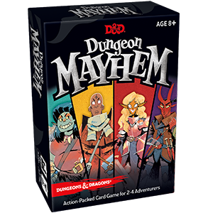 dungeon mayhem box.png