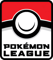 Play_Pokemon_logo.png