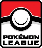 Play_Pokemon_logo.png