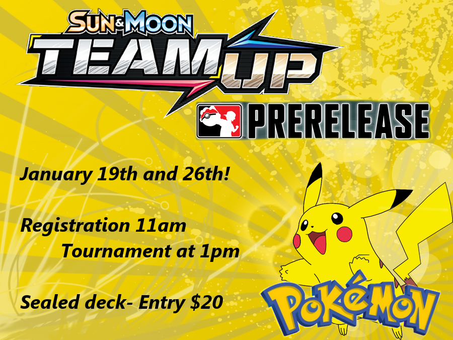 Graphic Pokemon Team up Prerelease 2019.png