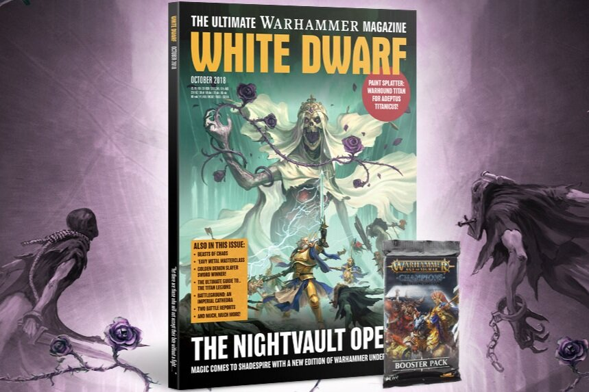 Nightvault white dwarf issue.jpg