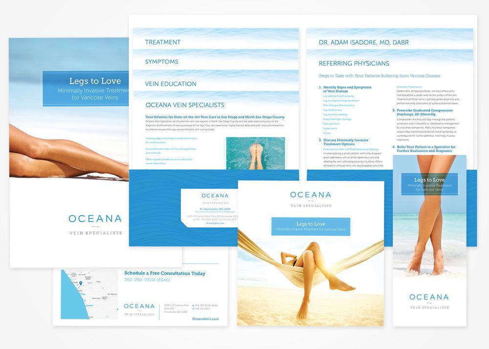 Oceana_Branding _1