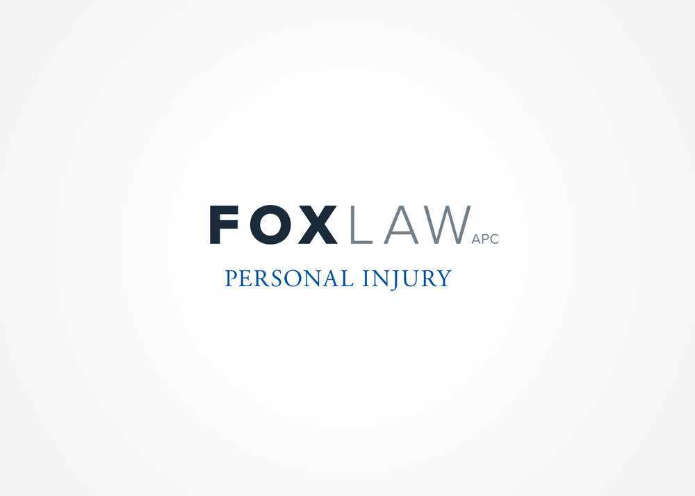 Fox Law Logo.jpg