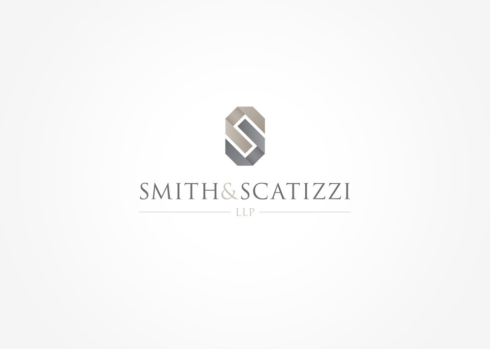 Smith Scatizzi Logo.jpg
